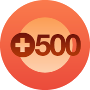 followed-blog-500-2x.png