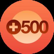 followed-blog-500-2x.png